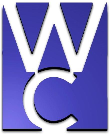 Wilco Capital